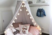 Cute Teepees & Tents for Kids