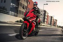 2016 Honda CBR500R Review / Specs / Pictures / 2016 Honda CBR500R Sport Bike / Motorcycle Reviews | Release Date / Specs / Pictures / Videos and more @HondaPro Kevin