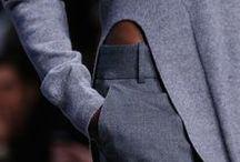 muoti, fashion