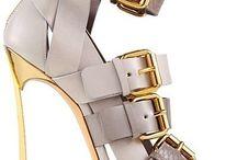 Shoes!!!!!yeeeaaaaa!!!!