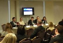 Global Workforce Summit: Talent Mobility in EMEA