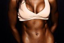 Work it... / Fitness motivation