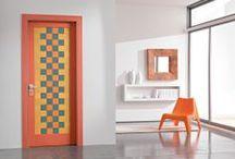 DibiDoku Interior Doors