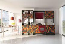 DibiDoku Kitchen
