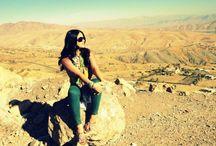 Kurdistan / Kurdistan, my beautifull homeland