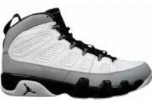 Best  Cheap Air Jordan 9 Retro Barons on sale / We offer best cheap Air Jordan 9 Retro Barons on sale, Shop Now!Jordan 9 Barons 100%  Assured Quality to Make Your Satisfaction. http://www.theblueretros.com/