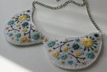 collars n stuff