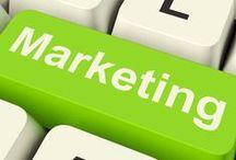 Marketing / Les actualités #marketing de http://chat-potte.fr