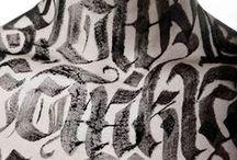 • tipo, calligráfia •