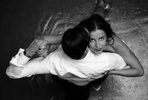 Dansons toi et moi... / Dance, Body Movement... / by Maria Rita Dos Santos