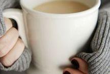 Be Coffeective