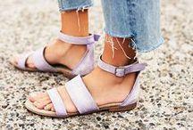 10. Shoes