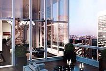 nyc dream