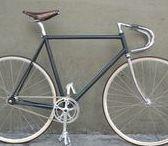 • bicikli •
