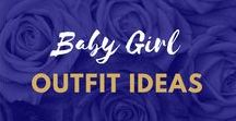 Baby Girl Outfit Ideas / Baby and Toddler outfit ideas and Inspiration   Great baby clothes gift ideas  baby girl clothes   baby girl clothes newborn   baby girl clothes winter   baby girl clothes vintage   baby girl clothes   Baby Girl Clothes   Baby Girl Clothes   Baby Girl Clothes   Baby Girl Clothes   baby girl clothes