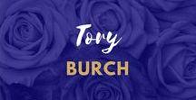 Tory Burch / tory burch   tory burch bag   tory burch 2017   tory burch shoes   tory burch interior   Tory Burch   Tory Burch   Tory Burch   Tory Burch   Tory Burch   Tory Burch Beauty  