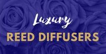 Luxury Reed Diffusers UK / reed diffusers   reed diffusers packaging   reed diffusers luxury   reed diffusers diy   reed diffusers with essential oils   Reed Diffusers   Luxury Reed Diffusers UK   Reed Diffusers   reed diffusers  