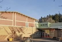 Runbacka skolor / Runbacka skolor är en kommunal skola och förskola i Viby i Sollentuna. IKT är en integrerad del av det dagliga arbetet. www.runbackaskolor.se