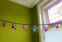 Confetti Lab - Party D.I.Y.