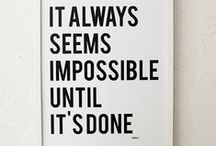 Confetti Lab - quotes
