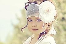 ♥ Moda Infantil ♥ / ♥ Toda mãe se apaixona por um modelito fofo, pra menina ou pro menino.Eu não sou diferente :)
