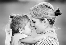 09 - Inspiration mère-fille