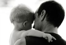 10 - Inspiration père-fils