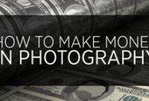 __Photo business
