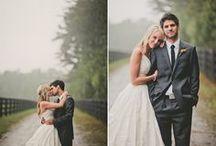 17 - Mariage (couple)