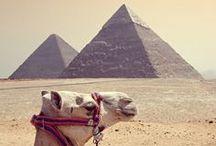 Minhas Viagens...My trips! / Por onde já passei...