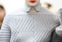 Knit / by Alex Connolly