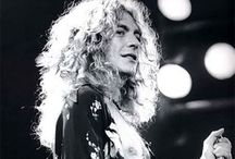 Robert Plant / Robert Plant