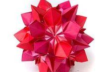 origami / by dayanos arte