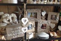Great Gifts At Twigs