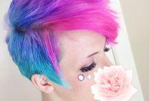 Fun Colors!