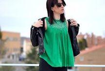 "Carmen-Salamanca ""Victim of my closet"" /kissmylook / Blog: victimofmycloset.blogspot.com.es"