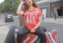 www.londonltdclub.com / You can purchase all D.E.C.S & London clothing at www.londonltdclub.com