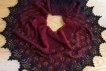 Crochet: Wearable