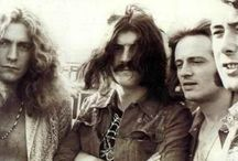 Zepplin / The greatest band ever!