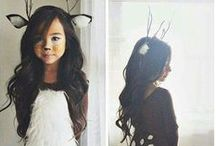 Too Cute For School / Kids Fashion Looks Style Clothes Accessories