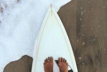☼ Summer ☼