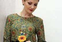 """Valeria """"cocoetlavieenrose"""" / Blog: http://www.cocoetlavieenrose.com/:"""