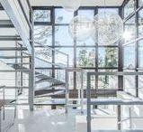M a r s e i l l e   E s p a c e s   A t y p i q u e s / Espaces atypiques, le réseau d'agences immobilières expert en immobilier contemporain  Loft – atelier – duplex – appartement terrasse – rénovation contemporaine – maison d'architecte