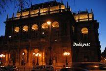 The world's great opera houses (A       világ nagy Operaházai és színházai ) / A világ nagy operaházai és színházai fotókon