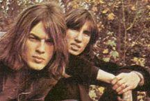 David / David Gilmour