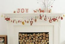 Inspire | Decor for the Holidays