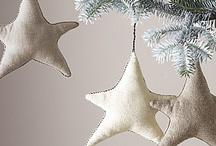 Holiday & Seasonal  / by Gina M.