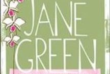 Books Worth Reading / by Elizabeth Gilreath Johnson