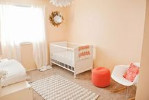 Home Design | space for baby
