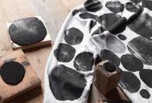 YBuy? DIY / you can make anything / by Regina Montinola